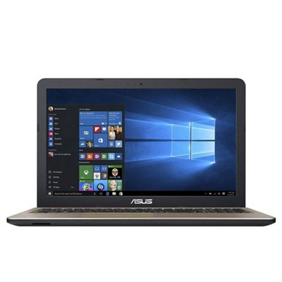 Certified Refurbished ASUS VivoBook Max X541NA-GO230T 15.6