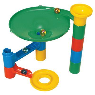 Cheatwell Games Marbutopia Whirlpool