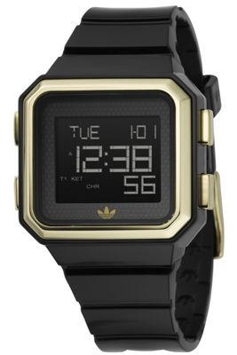 Adidas Gents Digital Watch ADH4023