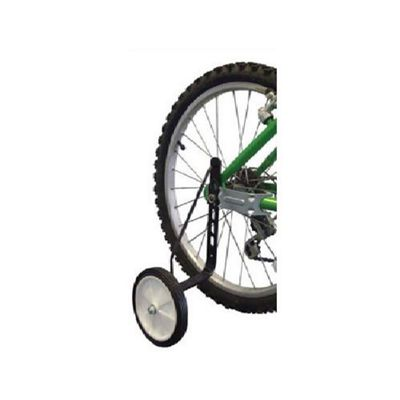 Adie 200+ Stabilisers - 11-20inch - Conforms to CEN Standards