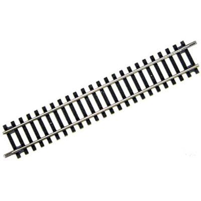 Hornby R600 Straight 168mm Track 00 Gauge