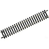Hornby R600 Straight 168mm Track 00 Gauge