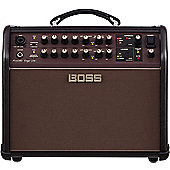 Boss ACS-Live Acoustic Singer Live - 60 Watt Acoustic Stage Amplifier