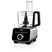 Panasonic MK-F800SXC 2 in 1 Food Processor & Blender