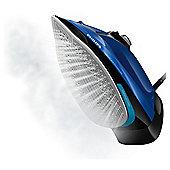 Philips  Powerlife GC3920/26 Steam Iron Black