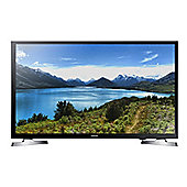 Samsung UE32J4500 Smart HD Ready 32 Inch LED TV with Built-in WiFi and Freeview