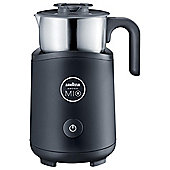 Lavazza Milk Frother - Black