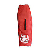 JL Childress Gate Check Travel Bag for Umbrella Strollers