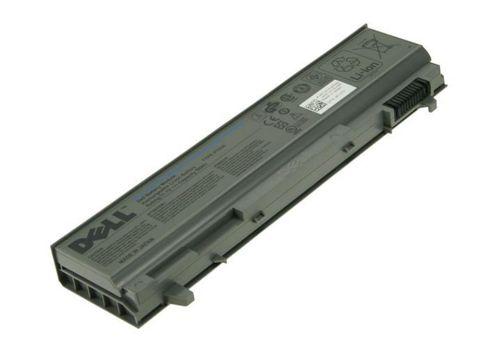 Dell OEM 11.1 V 5850 mAh Laptop Battery
