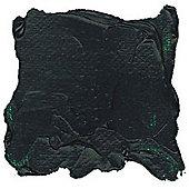 Cryla 75ml Phthalo Green