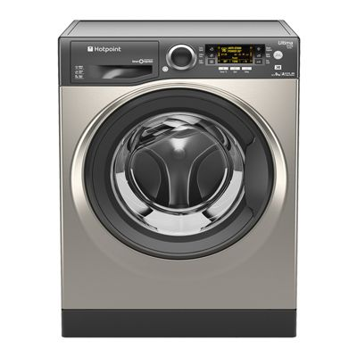 buy hotpoint ultima s line washing machine rpd 9467 jgg. Black Bedroom Furniture Sets. Home Design Ideas
