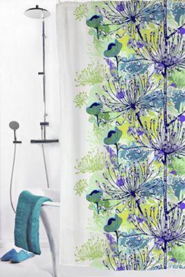 Vallila Anis Shower Curtain
