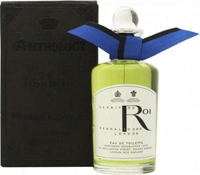 Penhaligon's Esprit du Roi Eau de Toilette (EDT) 100ml Spray For Men
