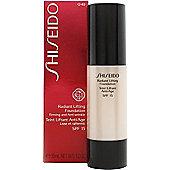 Shiseido Radiant Lifting Foundation 30ml SPF15 - O40