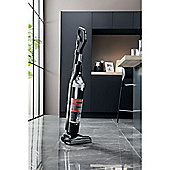 Hotpoint HS MR 4A ZO UK Vacuum Cleaner - Black