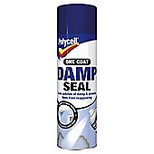 Polycell Damp Seal Aerosol 500ML