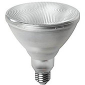Megaman 15.5W PAR38 LED Bulb - Cool White