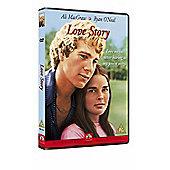 Love Story - Film