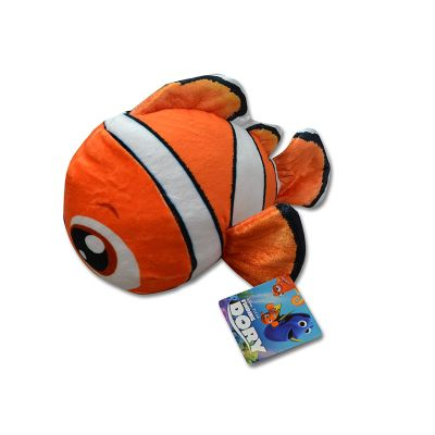 Finding 'Nemo' 12 Inch plush Soft Toys