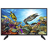 Digihome 48287FHDDLED 48inch Full HD Freeview HD TV