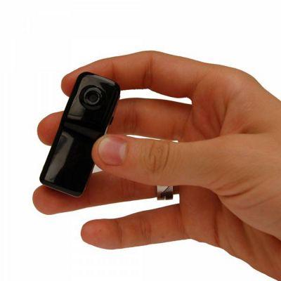 Thumbs Up Mini Digital Video Camera