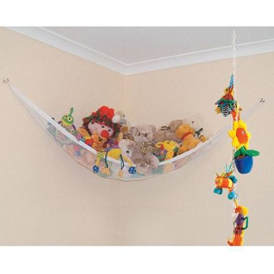 dreambaby super toy store corner hammock buy dreambaby super toy store corner hammock from our toy boxes      rh   tesco