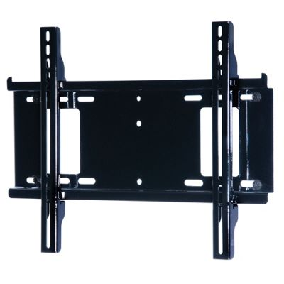 Peerless-AV Paramount PF640 Wall Mount for Flat Panel Display