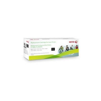 Xerox TK-320 Black Toner Cartridge 003R99775