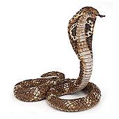 PAPO Wild Animal Kingdom King Cobra