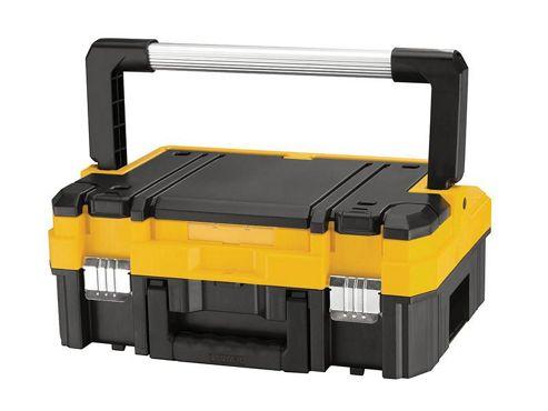 DeWalt TSTAK DWST1-70704 Tool Box