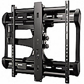 Sanus LF228 Full Motion Bracket for up to 65 inch TVs