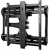 Sanus LF228 Full Motion Bracket for up to 65 inch TVs