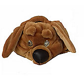 Head Lites Dog Headwear Nightlight