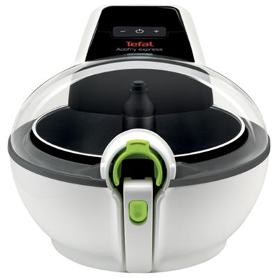 Tefal Actifry XL Express - White