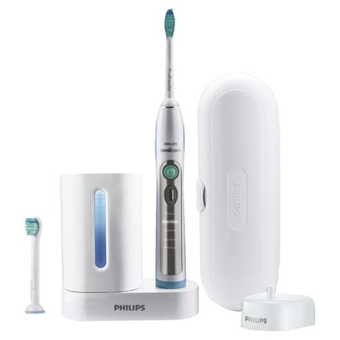 Philips Sonicare Sonicare FlexCare+ Rechargeable sonic toothbrush