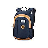 Dakine Factor 22L Backpack - Bozeman