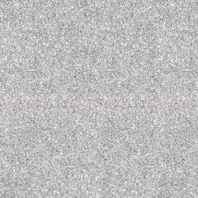 Textured Sparkle Wallpaper - Silver - 701352