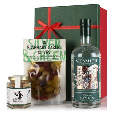 Gin Gift Sets Tesco U2013 Gift Ftempo