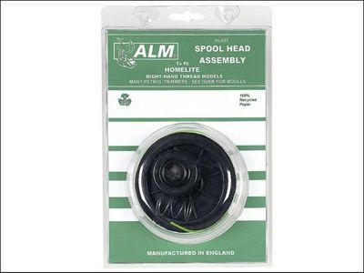 Toolbank Alm Hl007 Hl007 Spool Head Assembly