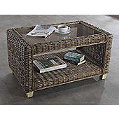 Desser Bath Coffee Table
