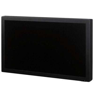 Sony 32 in FWD-32B1 LCD Display