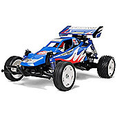 Rising Fighter 110 Scale - Tamiya Radio Control Kit