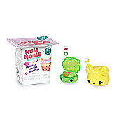 Num Noms Series 3 Mystery Pack (Styles Vary)