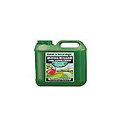 Maxicrop Moss Killer & Lawn Tonic 500ml