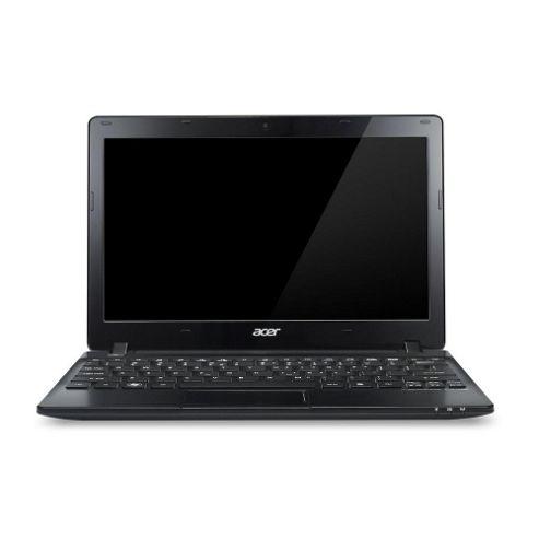 Acer 725 11.6