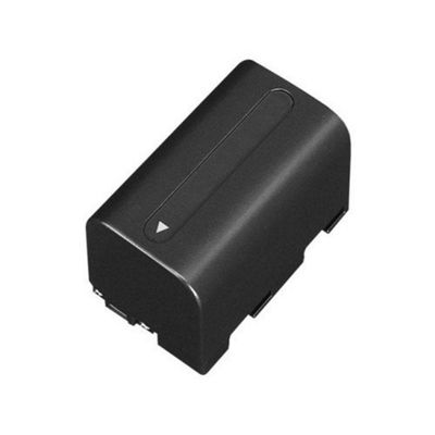 Inov8 NP-FS21 Replacement Digital Camera Battery for Sony