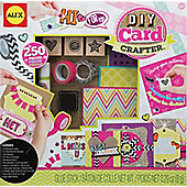 Alex DIY Card Crafter