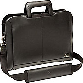 """Dell Carrying Case for 33 cm (13"""") Notebook, Cellular Phone, Credit Card, Passport, Document, Pen, Key, Business Card,"""