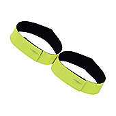 Reflexite Arm/Ankle Bands