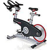 Life Fitness Lifecycle GX Group Exercise Bike with LCD console